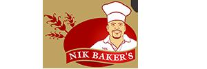 NikBakers