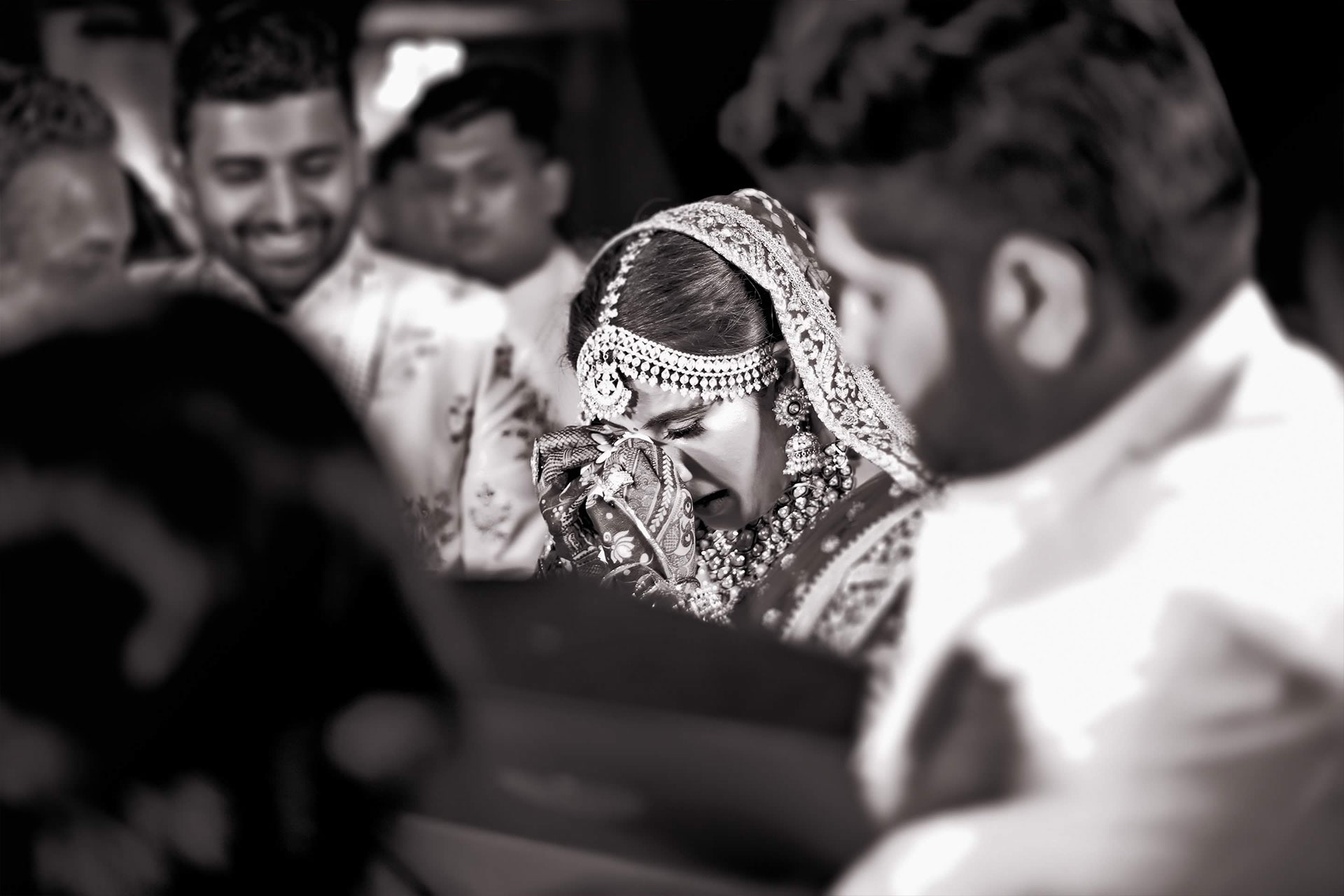 Wedding-3P_Stories_Anshul_Anuj-Haveli-Jalandhar