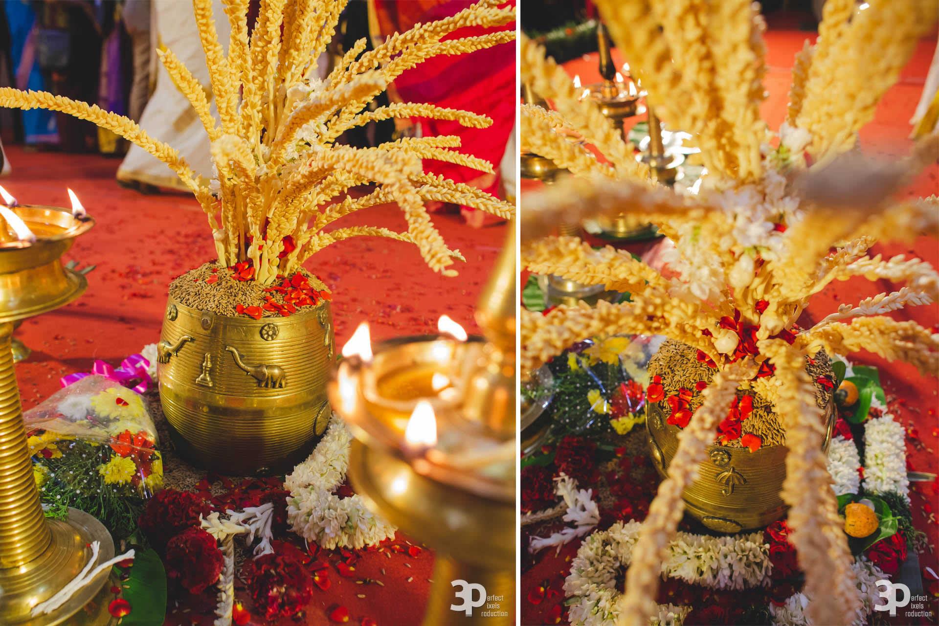 3P_Wedding_Chandigarh_Stories_Maneesh_Sreedevi