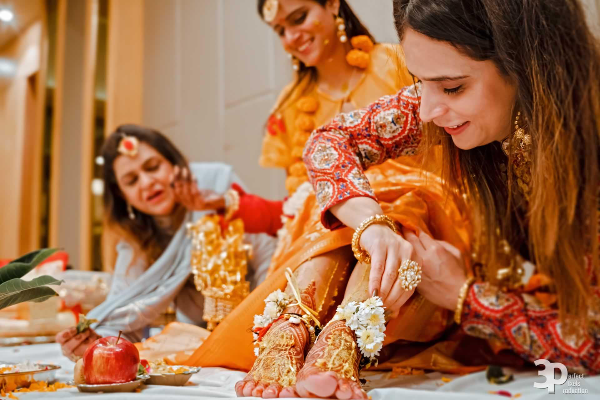 3P_Wedding_Chandigarh_Stories_Palak_Sachit