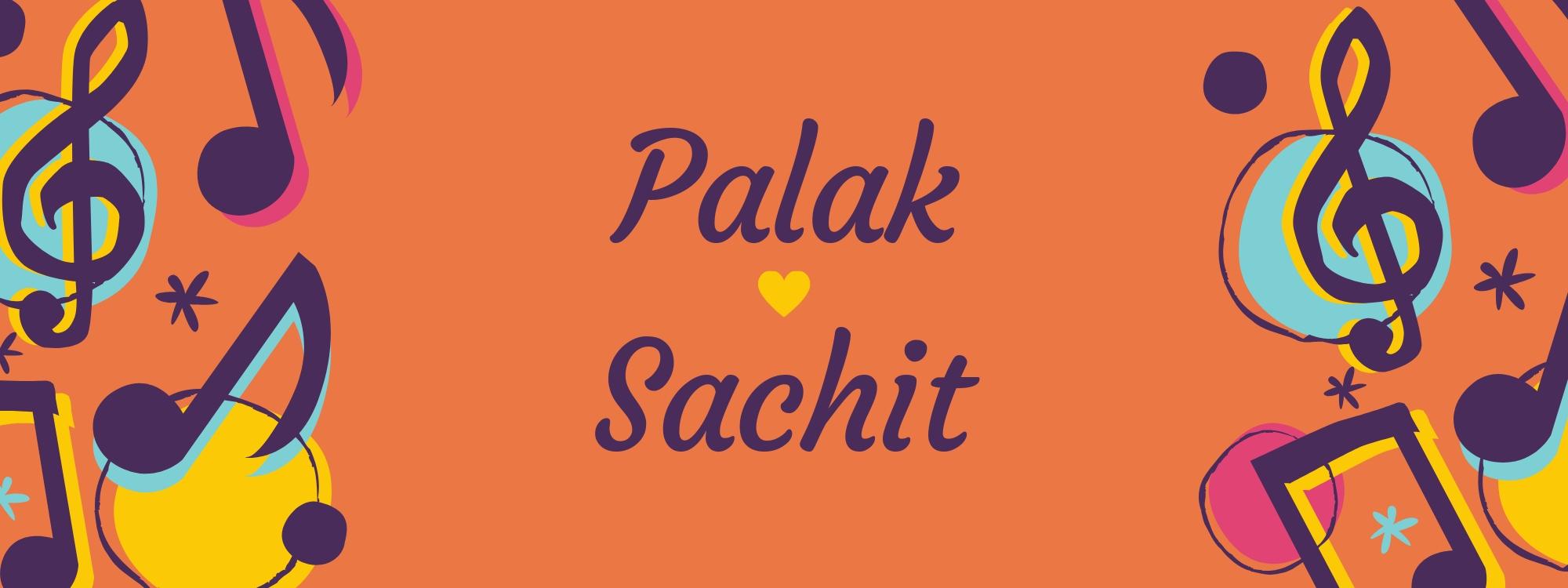 Palak_Sachit