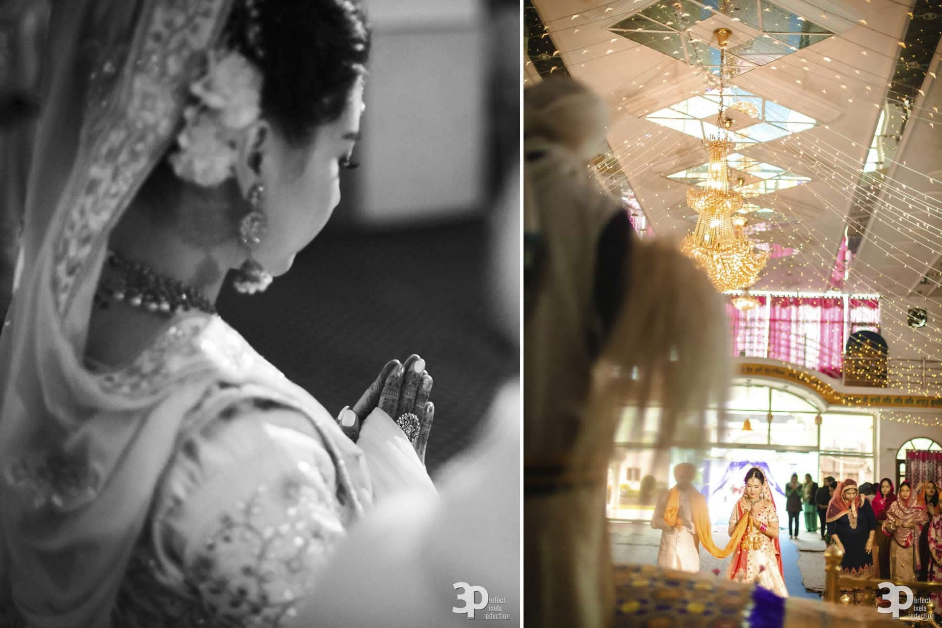 3P_Wedding_Chandigarh_Stories_Prabir_Sera