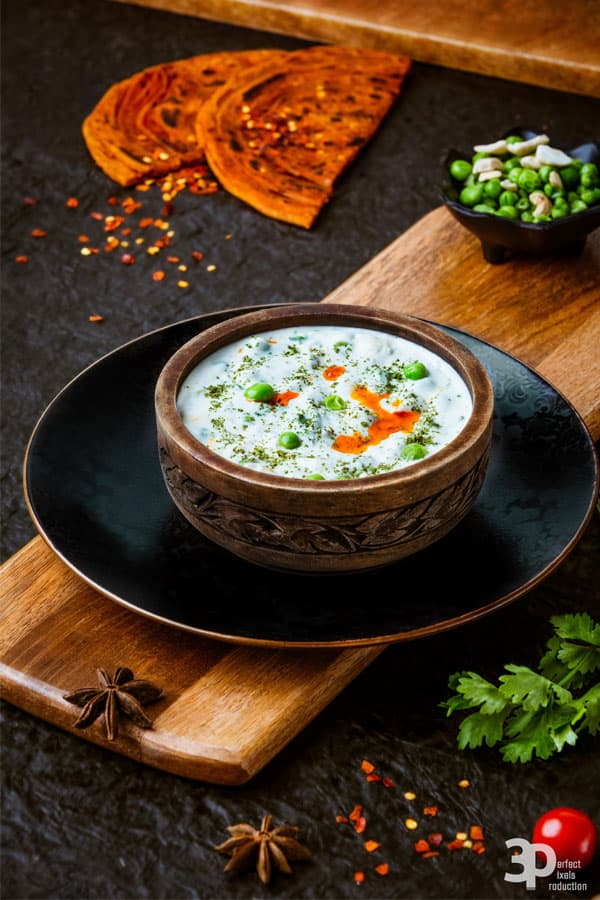 3P_Chandigarh_Food_Photography