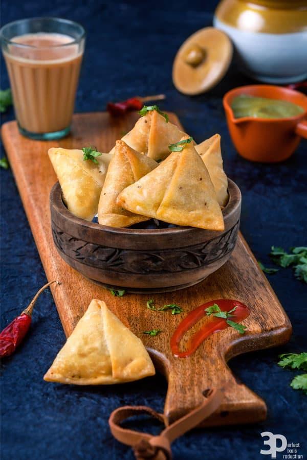 3P_Chandigarh_Food_Photography_samosa